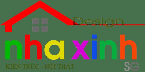 Nhà Xinh Design | Mẫu Nhà Đẹp, Thiết Kế Nhà Xinh, Thiết Kế Nhà Đẹp